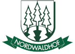 NORDWALDHOF BAUER KG - Logo